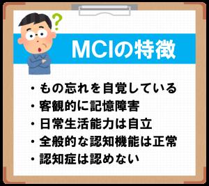 ninchisyo3